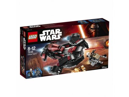 LEGO 75145 Star Wars Stíhačka Eclipse