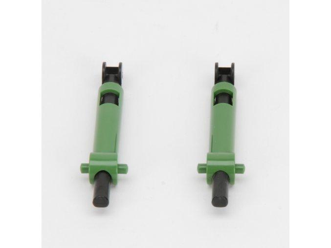 Náhradní díl pro Bruder BR 02216 -  hydraulické válce na Krone BR 02216