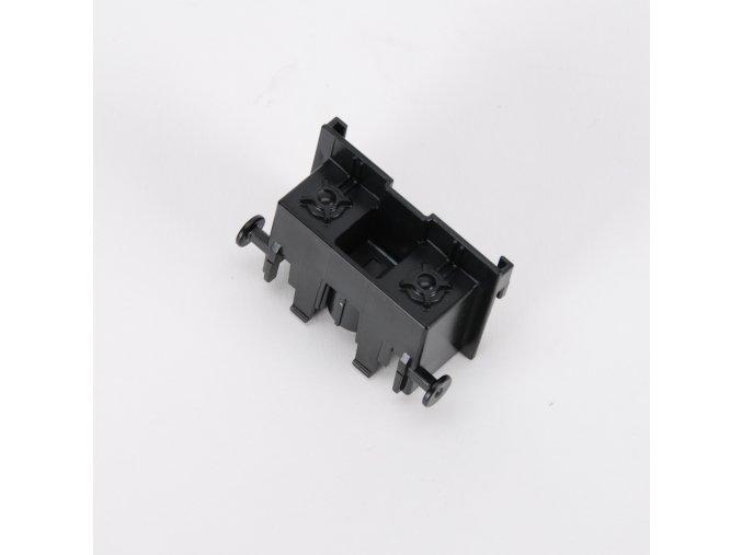 Náhradní díl na Bruder BR 02318 - adaptér pro trakory
