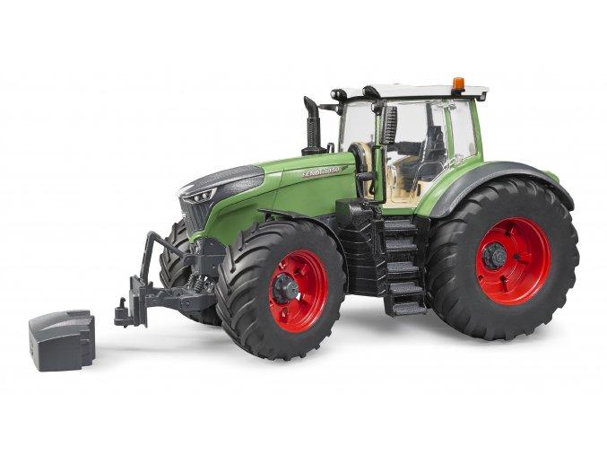 Traktor FENDT 1050 Vario