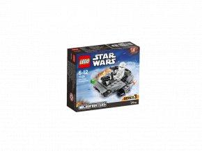 LEGO 75126 Star Wars First Snowspeeder
