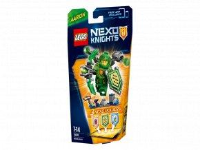 LEGO 70332 Nexo Knights