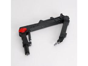 Náhradní díl pro Bruder BR 02133 - hydraulická ruka pro lesnické přívesy