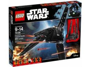 LEGO 75156 Star Wars Krennicova loď