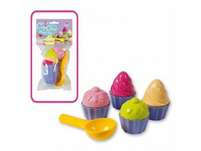 Androni-formička zmrzlina