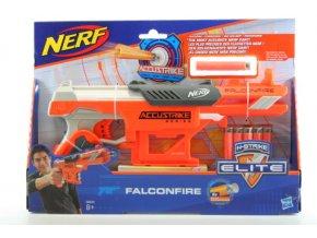 NERF Accustrike Falc