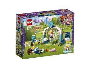 LEGO 41330 Friends Stephanie
