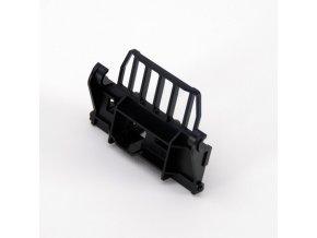 Náhradní díl pro Bruder BR 02141 - adaptér ke lžíci pro manipulátory CAT a JLG