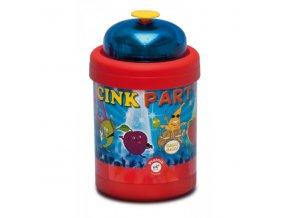 Piatnik : CINK Party
