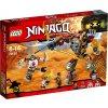 LEGO 70592 NINJAGO Robot Salvage M.E.C.