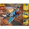 LEGO 31099 Creators Vrtulové letadlo