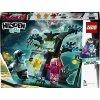 LEGO 70427 Hiden Side Vítej v Hidden Side