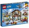 Lego 60203  City Town Lyžařský areál