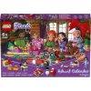 LEGO 41420 Friends Adventní kalendář
