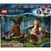 LEGO 75967 Harry Potter Zapovězený les