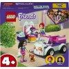 LEGO 41439 Friends Pojízdné kočičí kadeřnictví