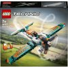 LEGO 42117 Technic Závodní letadlo