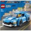 LEGO 60285 City Sporťák