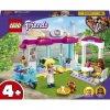 LEGO 41440 Friends Pekařství v městečku Heartlake