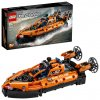 LEGO 42120 Technic™  Záchranné vznášedlo