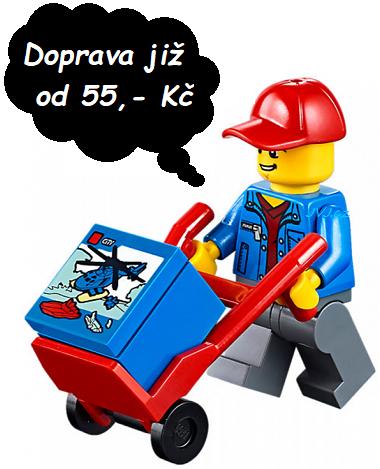 Doprava-Balíkovna-55
