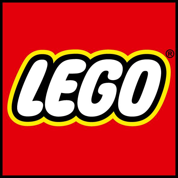 Novinky LEGO 2018