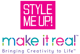Style Me Up! & Make It Real