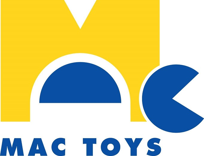 Mac Toys