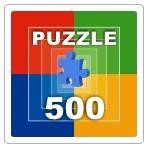 Puzzle 500