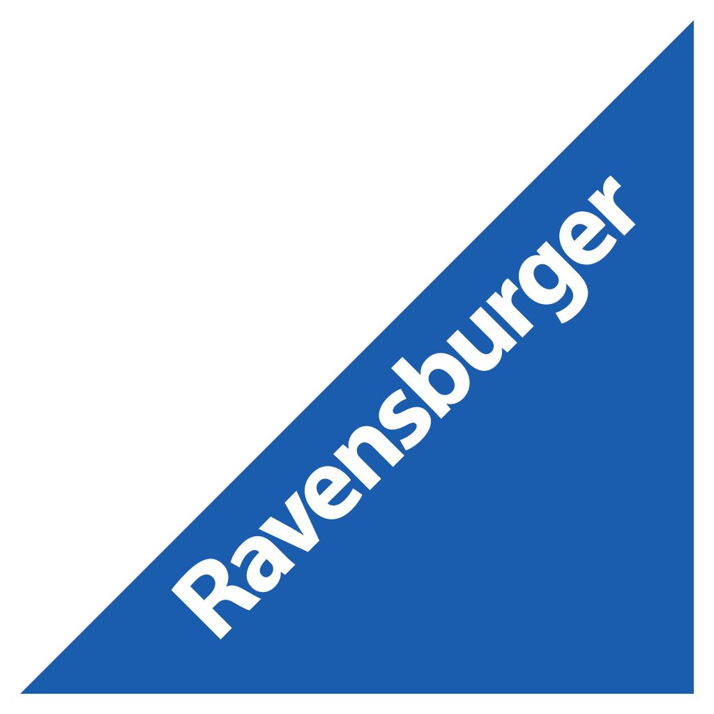 Novinky RAVENSBURGER 2018