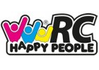 RC Auta Happy People