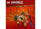 Ninjago Legacy