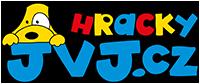 JVJ HLOBIL s.r.o.