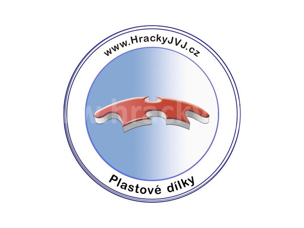 3926728fe 3D puzzle Maják v příboji 216 dílků Ravensburger - HračkyJVJ.cz