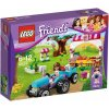 LEGO Friends 41026 Slunecna sklizen 1