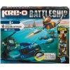 HASBRO KRE O Transformers 1438952 Battleship 1