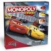 Hasbro Monopoly Auta 3