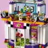 LEGO Friends 41352 Velký závod5
