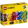 LEGO Classic 11002 Základní sada kostek11002 box1 v29
