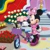 puzzle Krasna Minnie 3 x 49d Ravensburger 2
