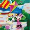 puzzle Krasna Minnie 3 x 49d Ravensburger 3