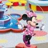 puzzle Krasna Minnie 3 x 49d Ravensburger 4