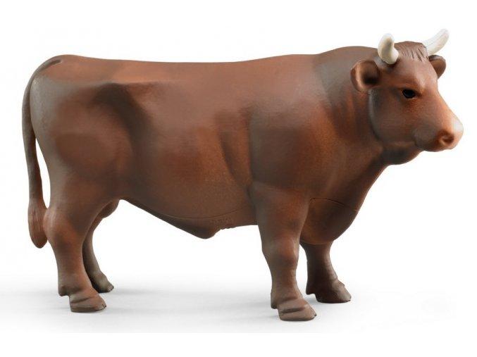 BRUDER 2309 Býk