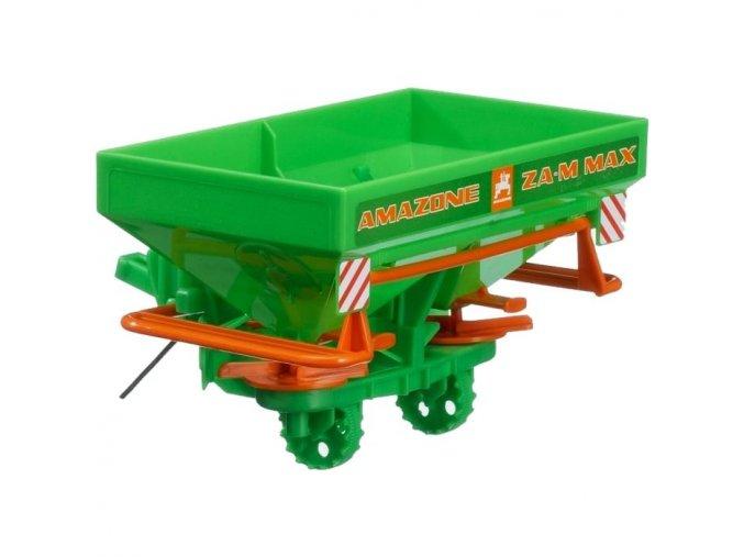 BRUDER 2233 Rozmetač hnojiv Amazone
