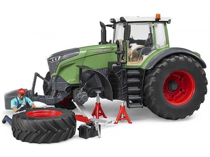 bruder-4041-traktor-fendt-1050-vario-mechanik-s-naradim