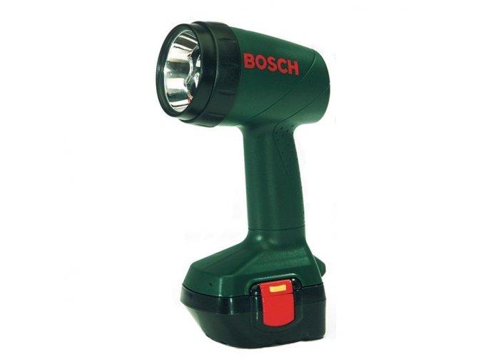 Bosch svitilna Klein 1