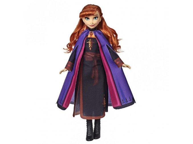 Hasbro Frozen 2 Panenka Anna