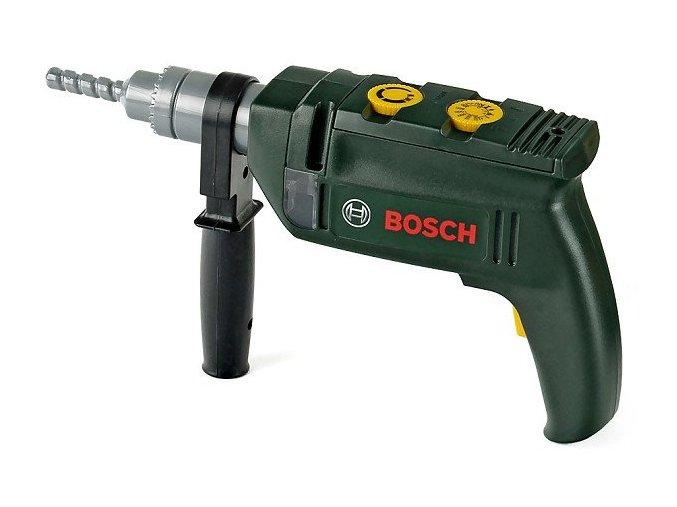 Klein Vrtačka Bosch