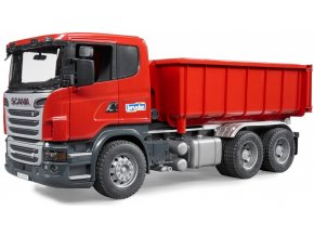 1332985924 nakl auto scania kontejner