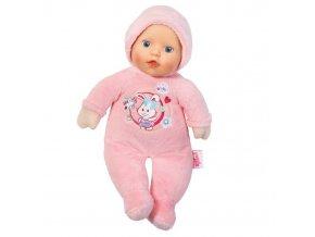 Zapf Creation BABY born my little First Love, 30 cm